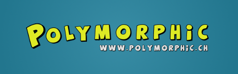 Polymorphic.ch
